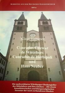 Vorschau_Hammer_Dissertation